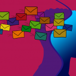Email communication: Should you schedule them or send out at once? thumbnail