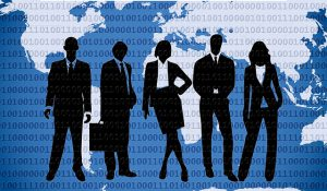 Who to hire to manage your intranet